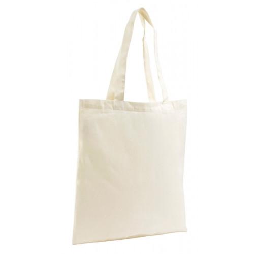 d9cf4c7e7 Bolsa de tela orgánica personalizada, comprar online