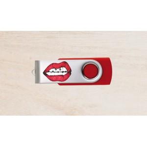 USB techmate