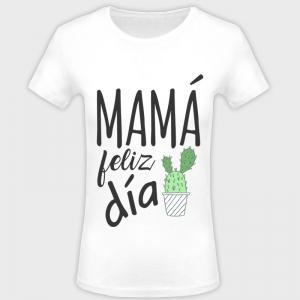 Camiseta Día del Padre: mi padre es mi héroe