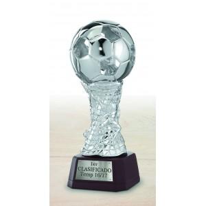 Trofeo balón