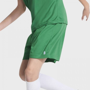 Pantalón deportivo clásico personalizado