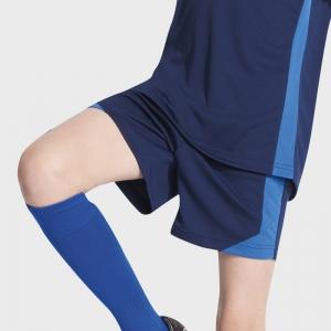 Pantalón deportivo premium personalizado